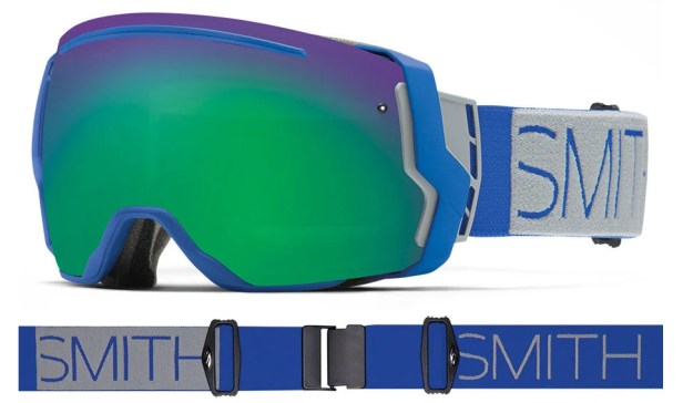 Image result for io7 smith goggles