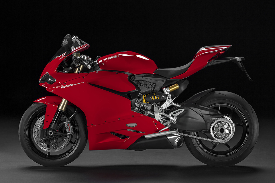 ducati 1299 panigale engine wiring schematic diagram