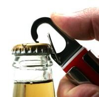 Screwpop Lighter Holder - The Awesomer