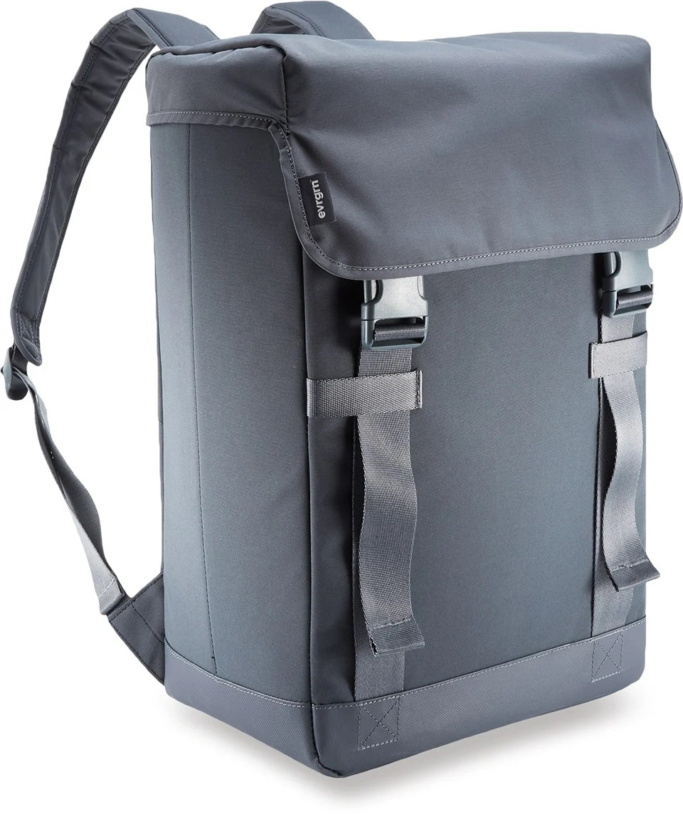 REI 24 Pack Backpack Cooler  The Awesomer