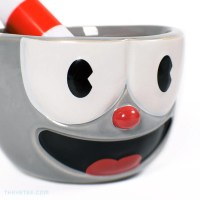 Pull Your Pants Up and Make Coffee with the Cuphead and ...
