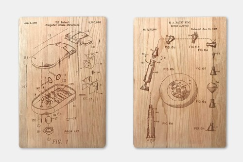 small resolution of engraved wood patent prints