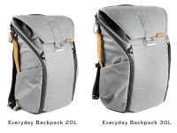 The Everyday Backpack Has More Practical Features than Pockets