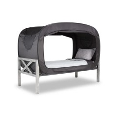 Toddler Flip Out Sofa Couch Finn Juhl Poet Original Turn Your Bed Into A Private Tent