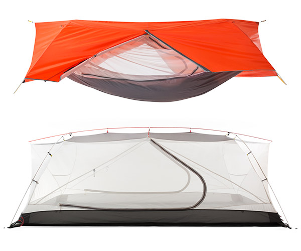 toddler flip out sofa couch leather beds perth turn your bed into a private tent