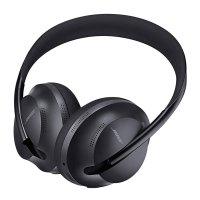 Bose Steps Up with the Smart Noise Cancelling Headphones 700