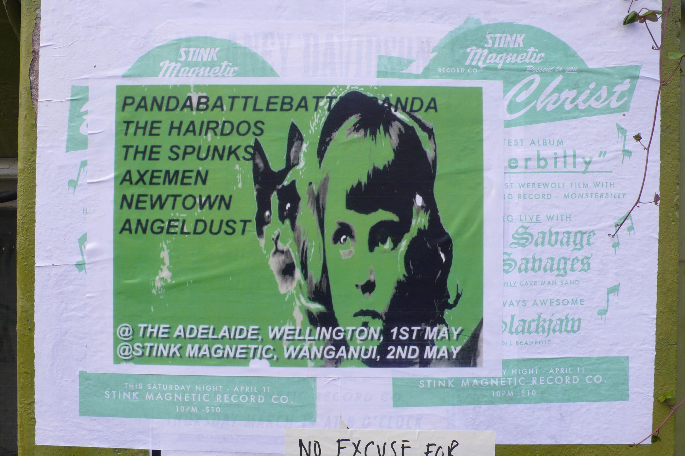 p1040835_16k_stink_poster