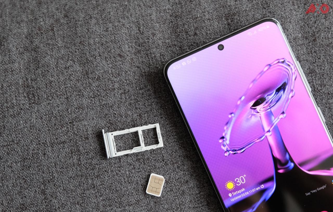 Samsung Galaxy S20 Ultra 5G Review: Going Beyond Ultra 62