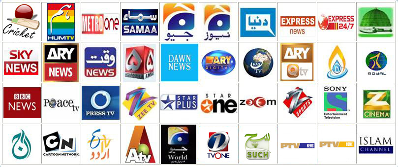 Daily The Azb – LIVE TV