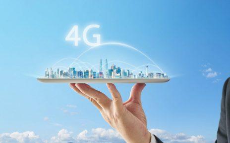 The Azb Singapore has quickest 4G in Asia-Pacific