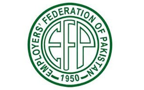 Employers Federation of Pakistan1