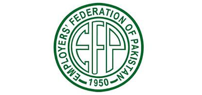 Employers Federation of Pakistan1