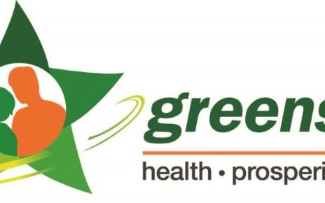 Greenstar Launches Its' Touch 'Know Your Status' Campaign