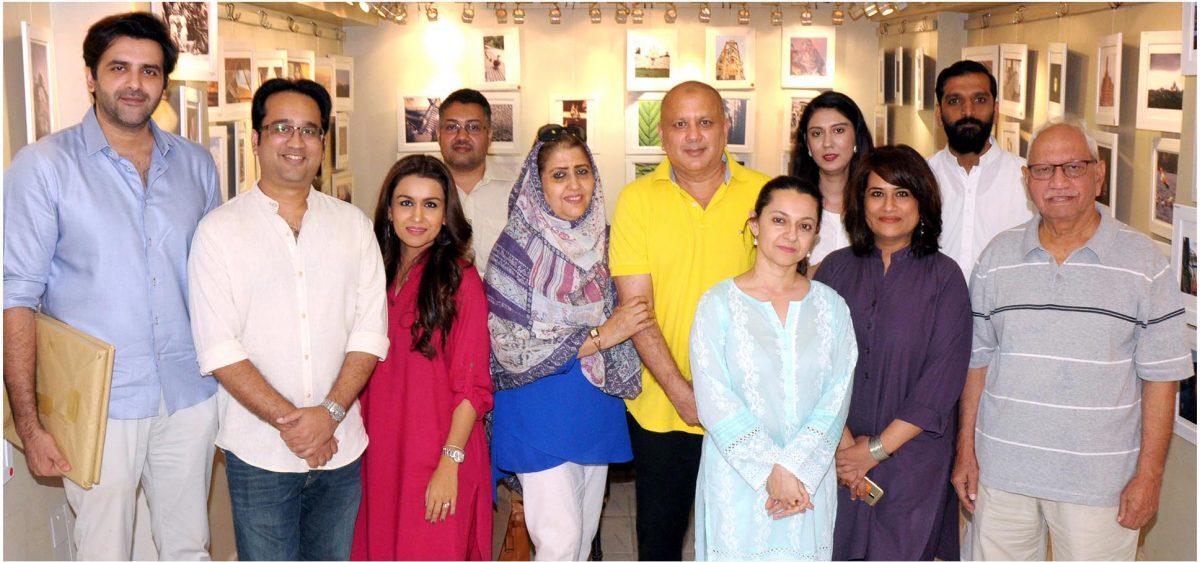 Latif Kapadia Memorial Welfare Trust