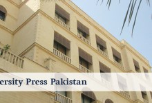 Oxford University Press - The Azb