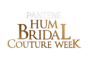 Pantene Hum Bridal Couture Week