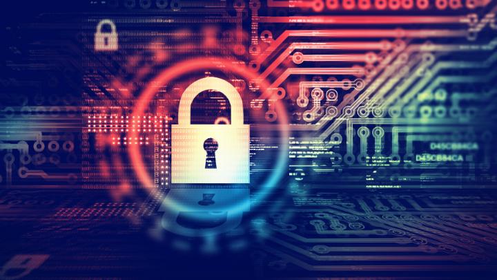 Pakistani industry unprepared to thwart cyber-attacks : ICST