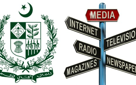 Government introduces new policy for Newspaper, TV Channel and Digital advertisements.