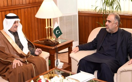 saudi-king-crown-prince-have-special-love-for-pakistan-envoy