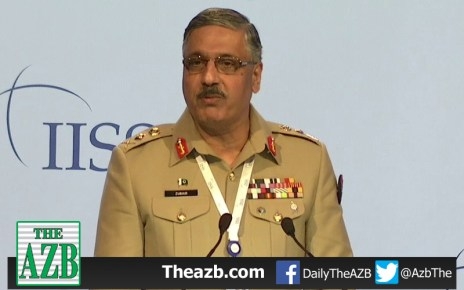 Energy security becoming crucial for national security: CJCSC