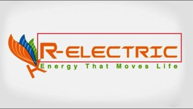 K-Electric launches aggressive crackdown against theft and defaulters