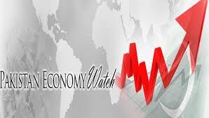 The Pakistan Economy Watch