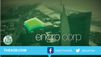 Engro Corporation