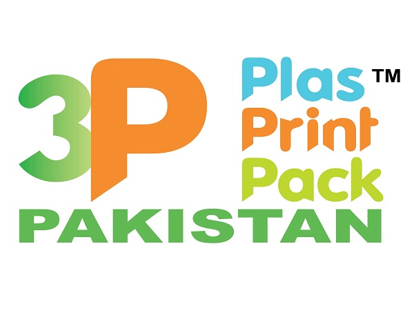 3P Pakistan