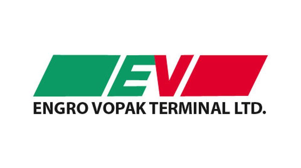 Engro Vopak
