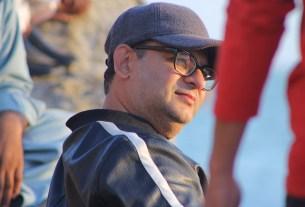 Haseeb Hassan