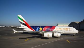 Daily The Azb – Emirates refreshing its summer - brings