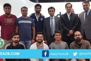 IT Ministry Collaborates with OLX