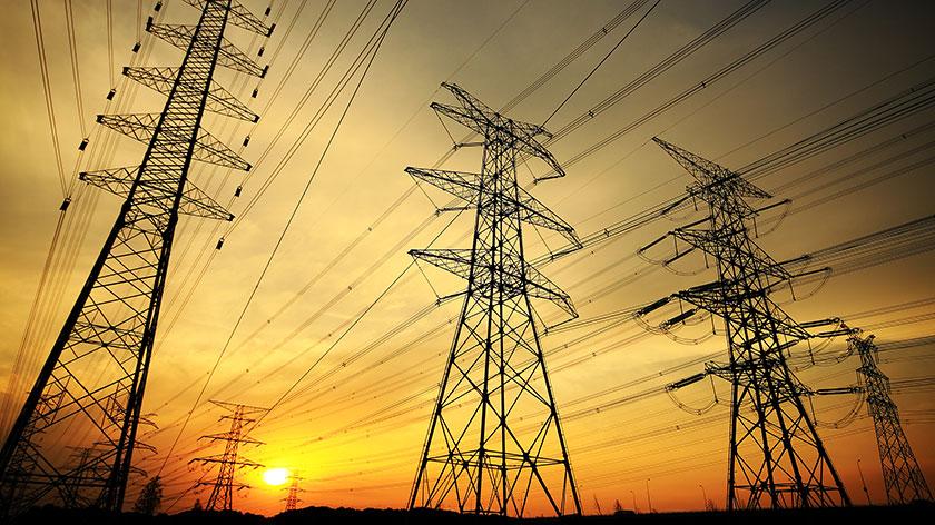 KARACHI ELECTRICITY