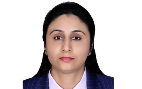Asima Bilal