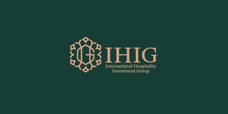 International Hospitality Investment Group