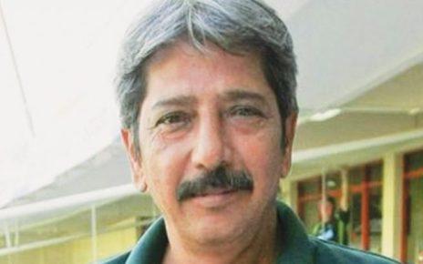 Saleem Yousuf