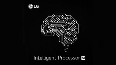 LG AI