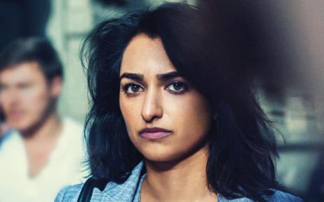 Zainab Ahmad