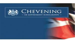 Chevening South Asia Journalism Programme