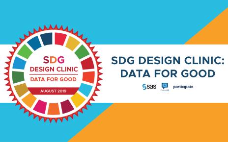 SDG Clinic