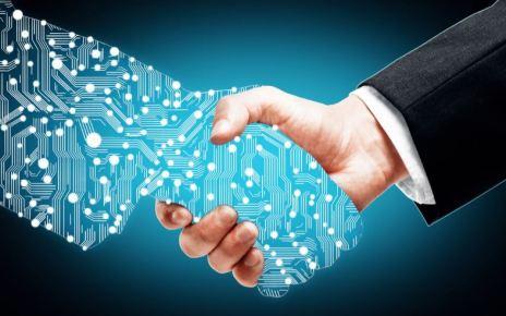 Pakistan Boosts Regional Digital Customer