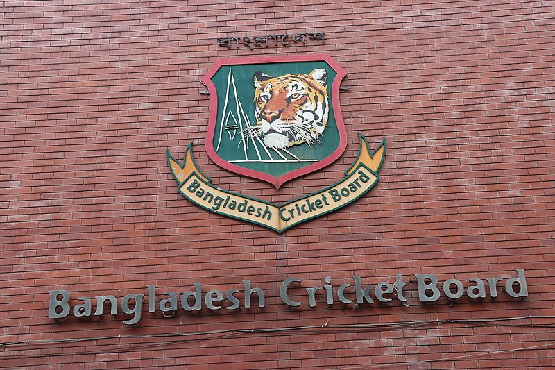 Bangladesh ready to play T20I in Pakistan
