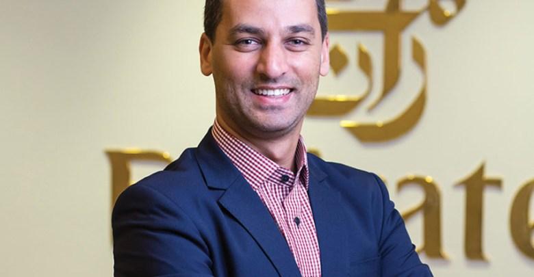 Mohammad Sarhan