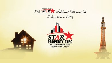 Star Property Expo