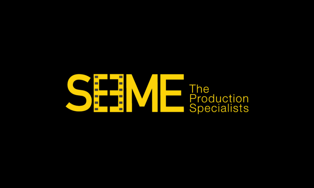 Seeme Productions