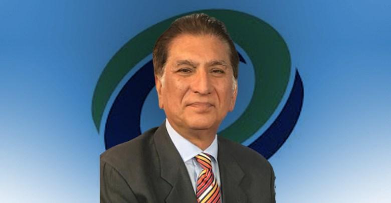 Sajjad Burki