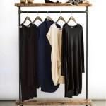 Выкинуть хлам из дома: Как избавиться от ненужной одежды