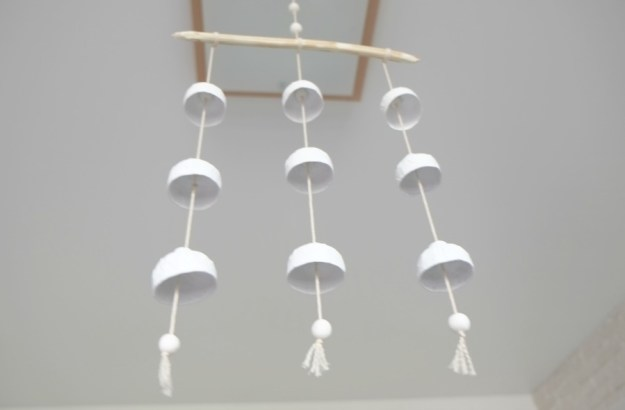 wind-chime-ready2