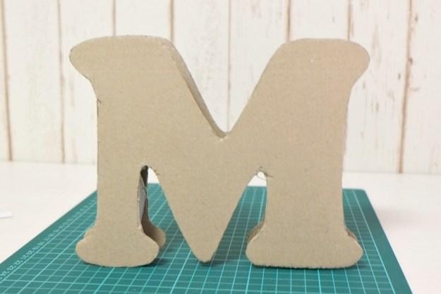 letter-glued