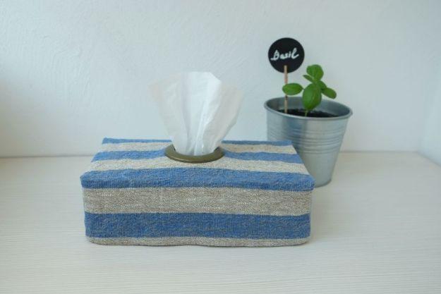 tissue-box-cover1
